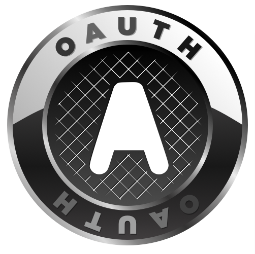 Protecting your Internal Services with Nginx and Oauth2 – Tech from